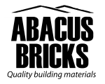Abacus Bricks