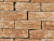 Bronze Rustic - Semi Face Brick