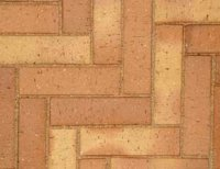 Cederberg Piazza Paver - Paving Bricks
