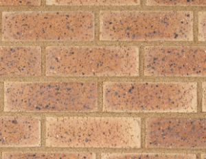 Country Manor Travertine - Clay Facebrick