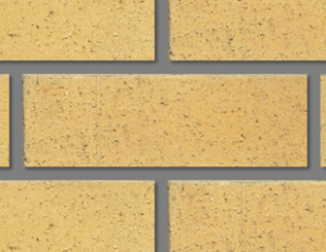 Ivory Travertine - New Facebrick