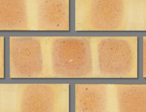 Nkwe Satin - New facebrick