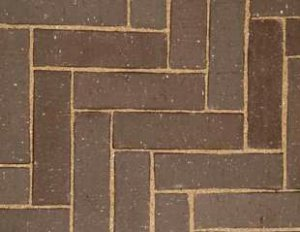 Onyx Piazza - Paving brick