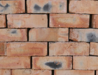 ROK Pink - Clay Stock Bricks
