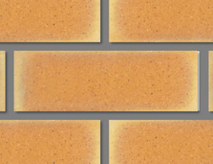 Sunrise  Satin - New facebrick