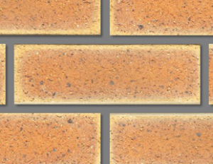 Sunrise Travertine - New facebrick